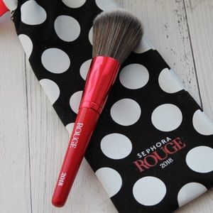 Sephora Collection Rouge PRO Mini Airbrush 55.5